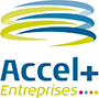 Accel+